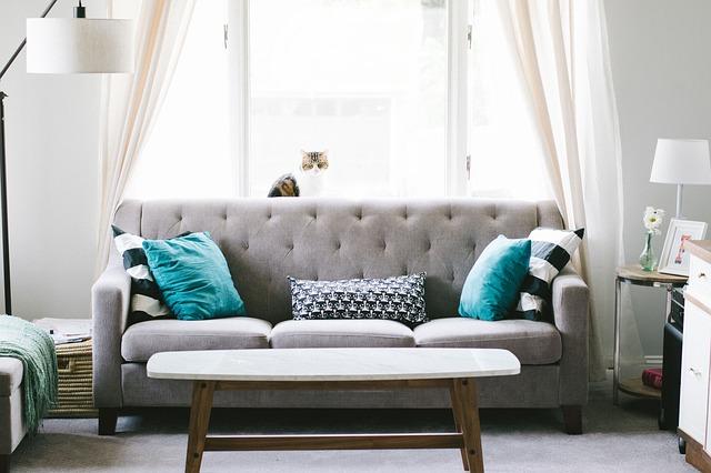 חלונות בלגיים – תוספת נאה לעיצוב הבית