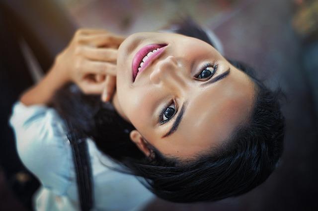 יתרונות של טיפול בצלוליט לנשים אחרי לידה