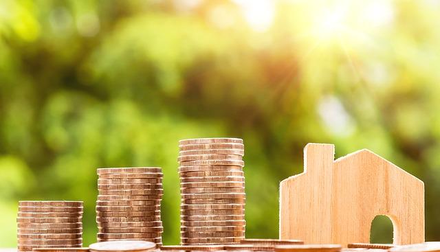 דברים בסיסיים שצריך לדעת לפני שקונים דירה להשקעה