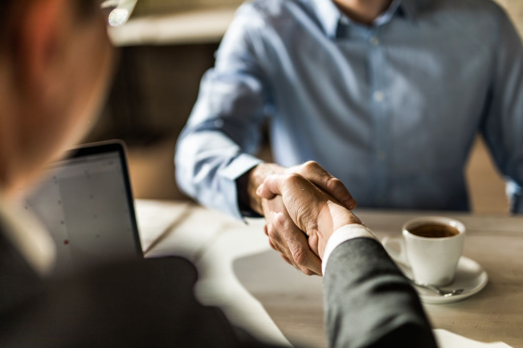 עורך דין פשיטת רגל – מלווים אתכם גם ברגעים הפחות נעימים