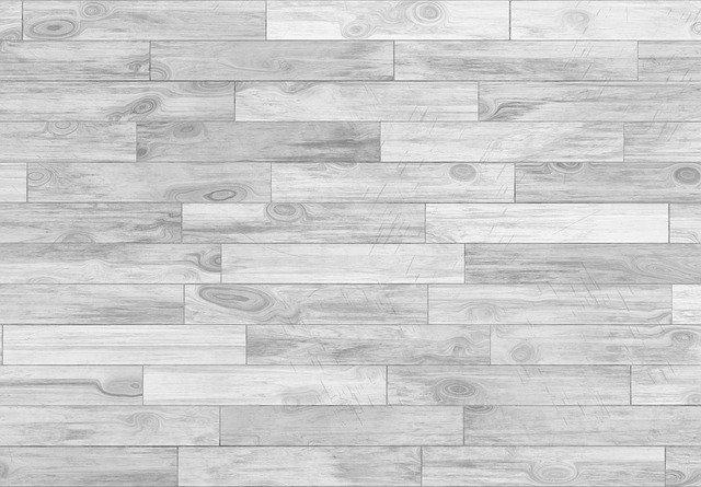 מה עדיף – פרקט למינציה או פרקט מעץ מלא?